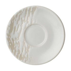 coffee coffee saucer jenggala saucer white wave in plate