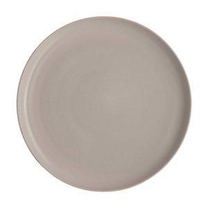 barefoot collection ceramic plate dinner plate handmade ceramic