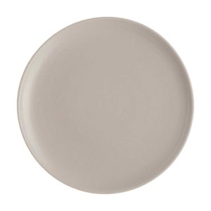 barefoot collection bread and butter plate plate