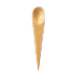 jenggala small plate spoon
