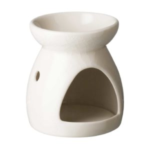 oil burner sea creature small oil burner