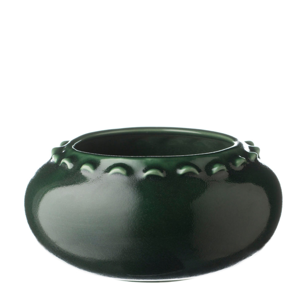 Wave Vase Medium