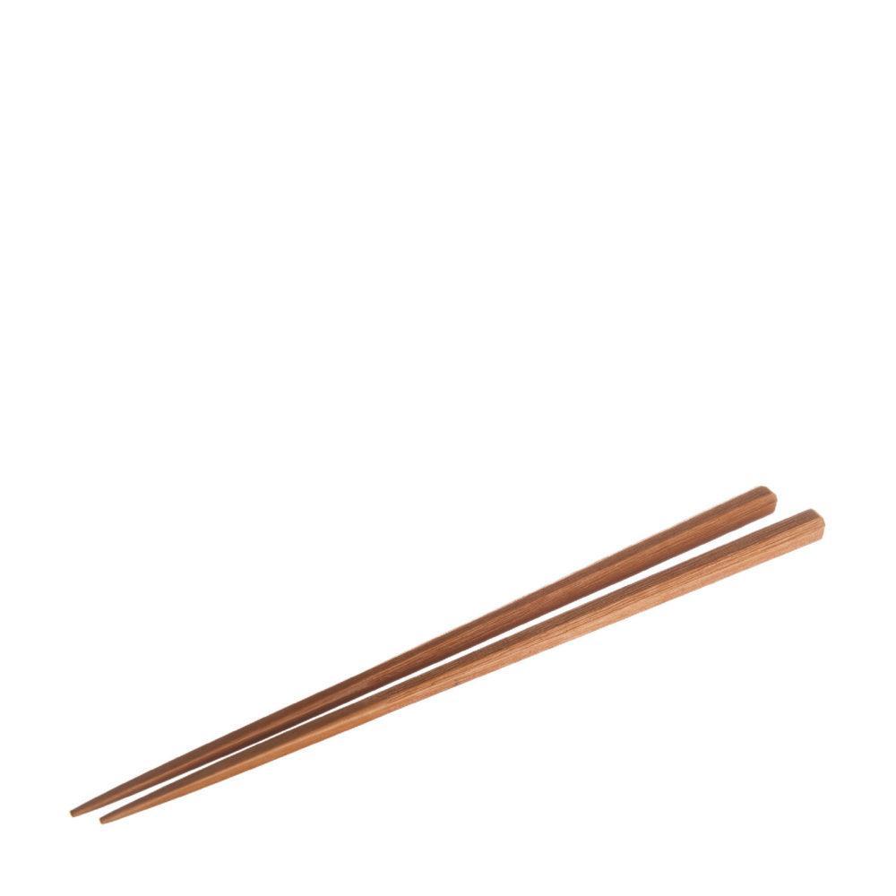 Chopstick Shibori Sawo