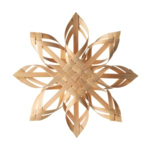 bamboo bamboo decor decorative decorative item