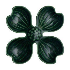 emerald green jamies jenggala peanut dish sessional