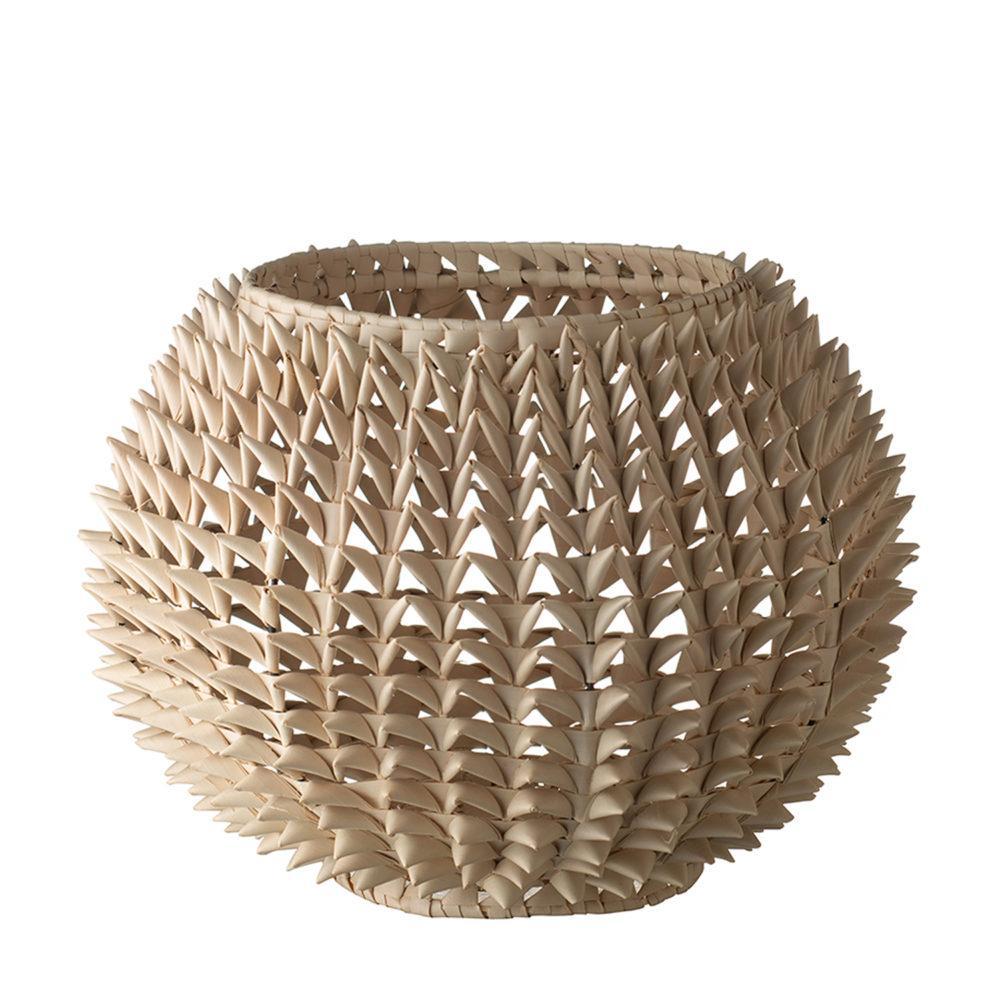 Lontar Basket