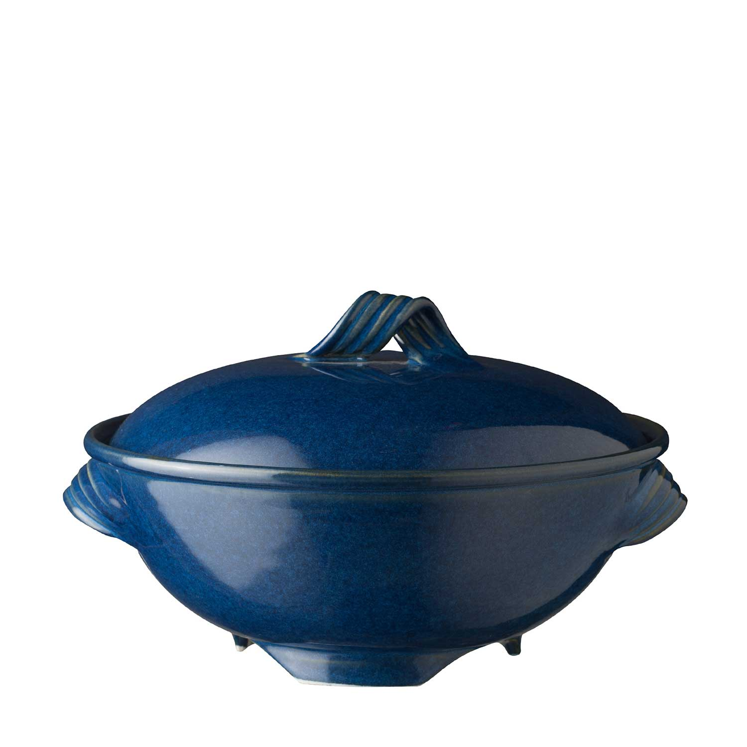 casserole classic collection dining serving bowl