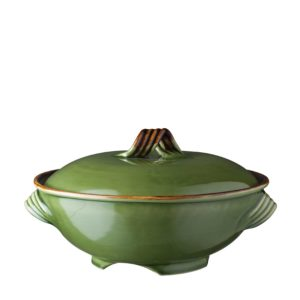 bowl casserole classic collection dining dining set indonesian food large bowl pasta bowl salad bowl serving bowl stoneware