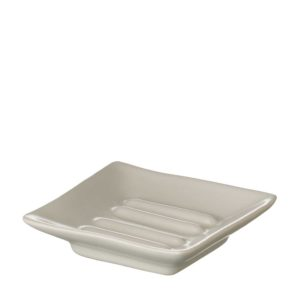 classic collection jenggala soap dish