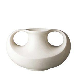 flower vase vase