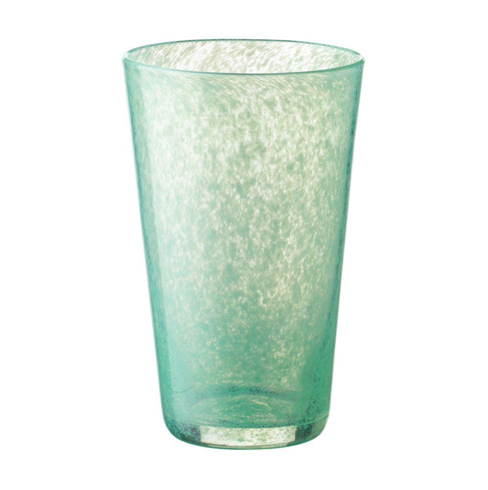 Tapered Glass Short