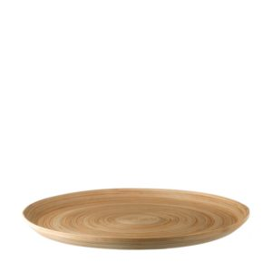 bamboo collection jenggala natural bamboo trays