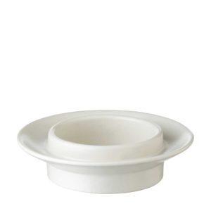 candle cream kahala glass glass candle holder holder jenggala