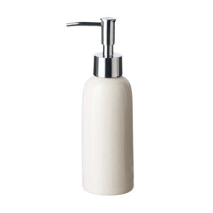 classic classic soap dispenser jenggala soap dispenser white crackle