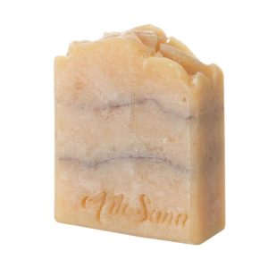 bathroom and spa amenities jenggala soap soap bar