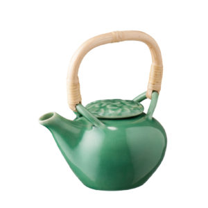 frangipani inacraft award frangipani jenggala small teapot teapot