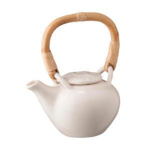 cherry blossom frangipani inacraft award frangipani jenggala small teapot teapot