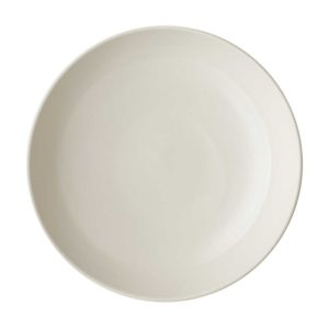 ceramic bowl pasta bowl
