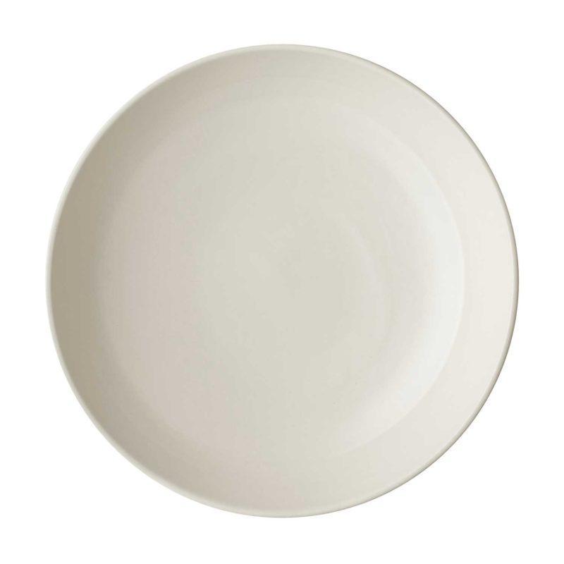 Pasta Bowl D:27 H:6.5Cm