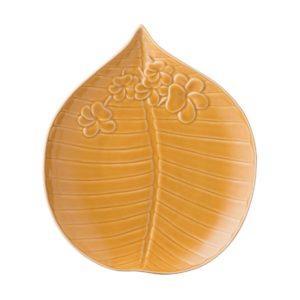 dinner frangipani frangipani pasta plate jenggala pasta plate plate