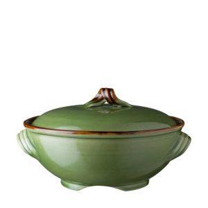 bowl casserole ceramic classic dining dining set indonesian food medium bowl pasta bowl salad bowl serving bowl stoneware