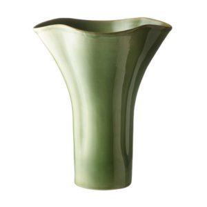 flower vase jenggala lotus lotus flower vase vase