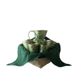 cili collection jug set