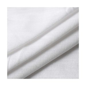 cotton fabric jenggala napkin napkin cotton leno
