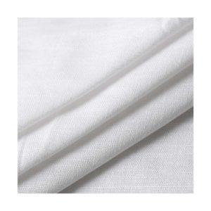 fabric jenggala napkin napkin cotton leno