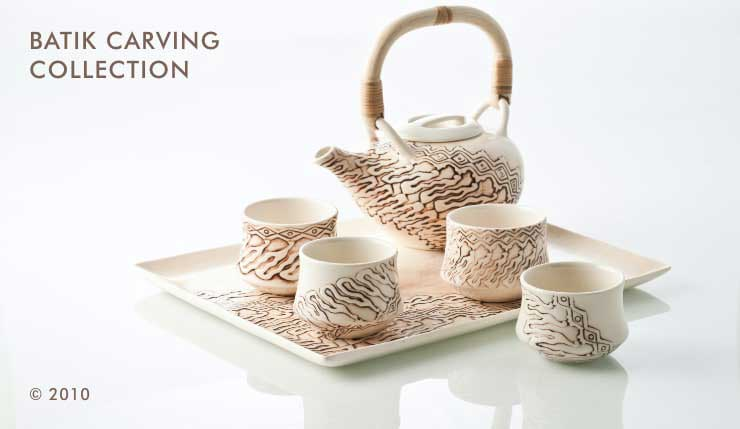 Indonesia International SME Exhibition Best Design Product 2013