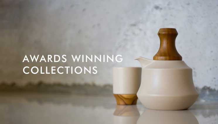 https://jenggala.com/wp-content/uploads/2020/03/awards-page-thumbnail-min.jpg