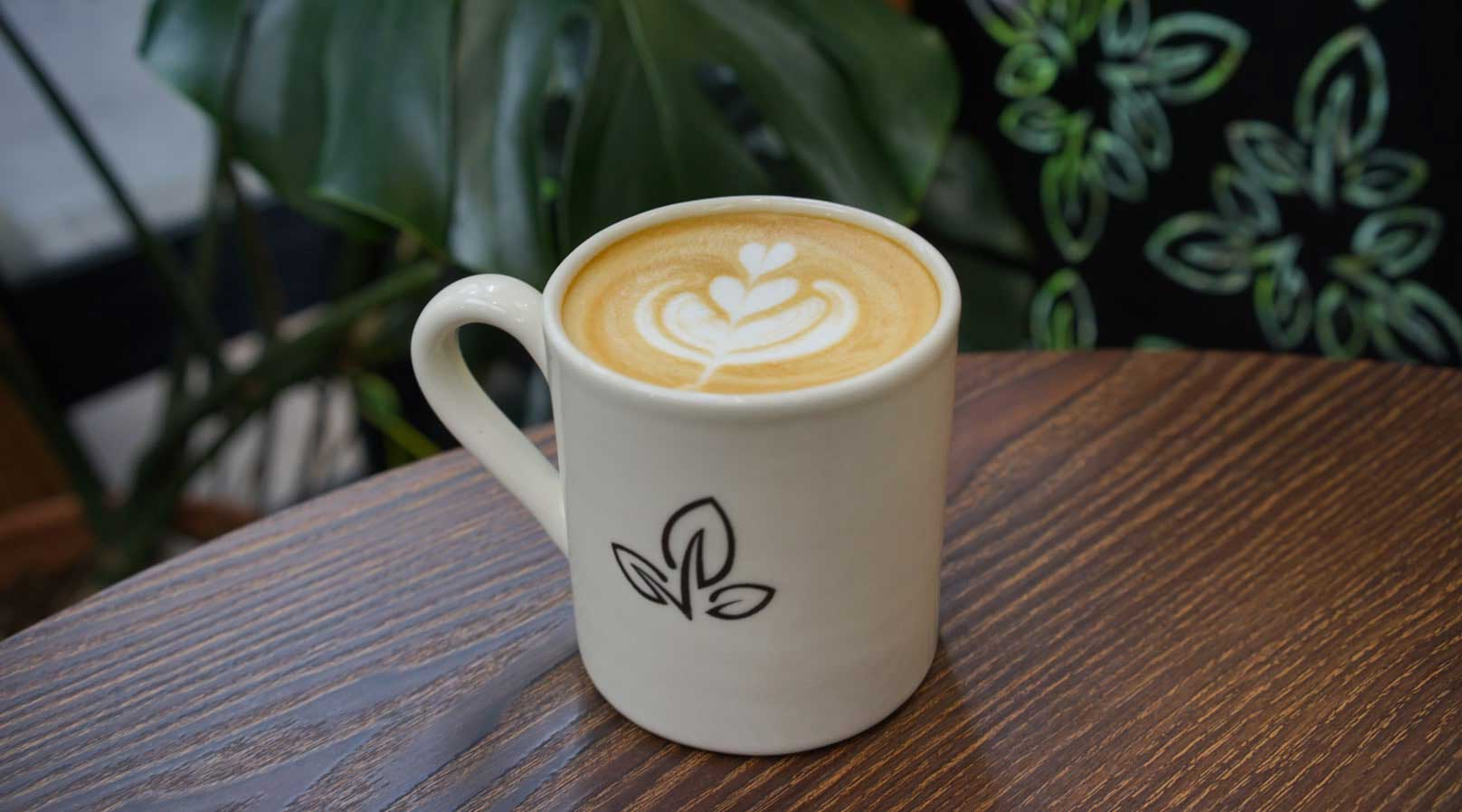 BUKANAGARA COFFEE 0