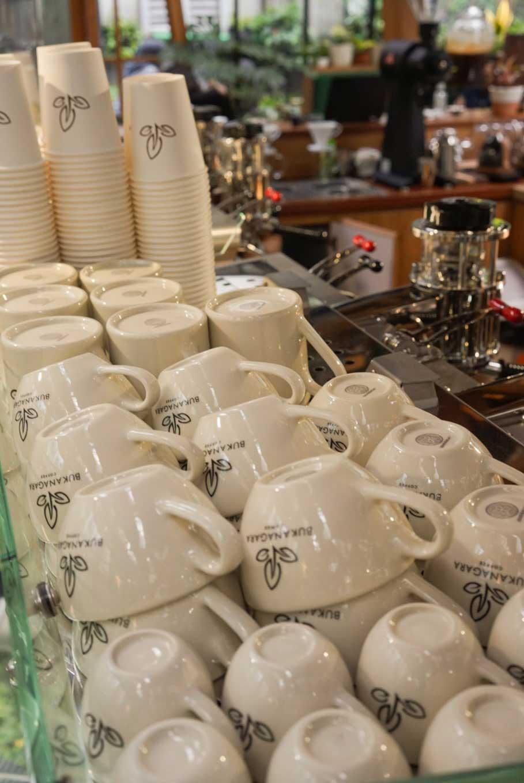 BUKANAGARA COFFEE  3