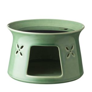 anglo griya collection jenggala warmer