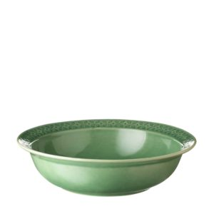 ceramic bowl griya collection pasta bowl