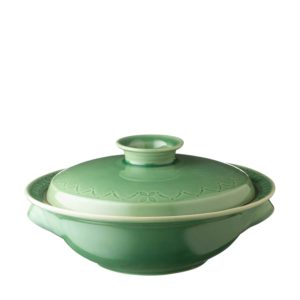casserole griya collection