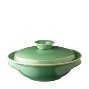 casserole griya collection