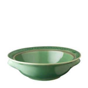 casserole casserole large griya collection jenggala