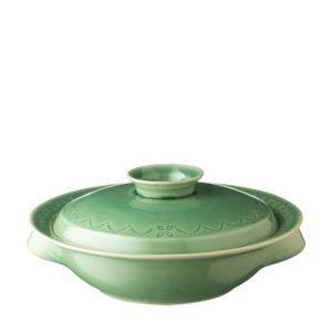 casserole casserole medium griya collection jenggala