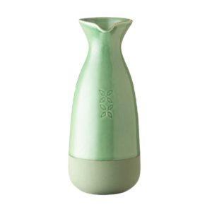 griya collection jenggala jug water jug