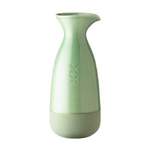 griya collection jug water jug