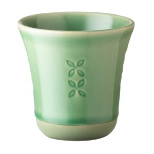 cup drinkware griya collection jenggala