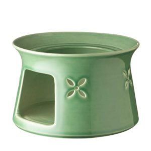anglo griya collection warmer