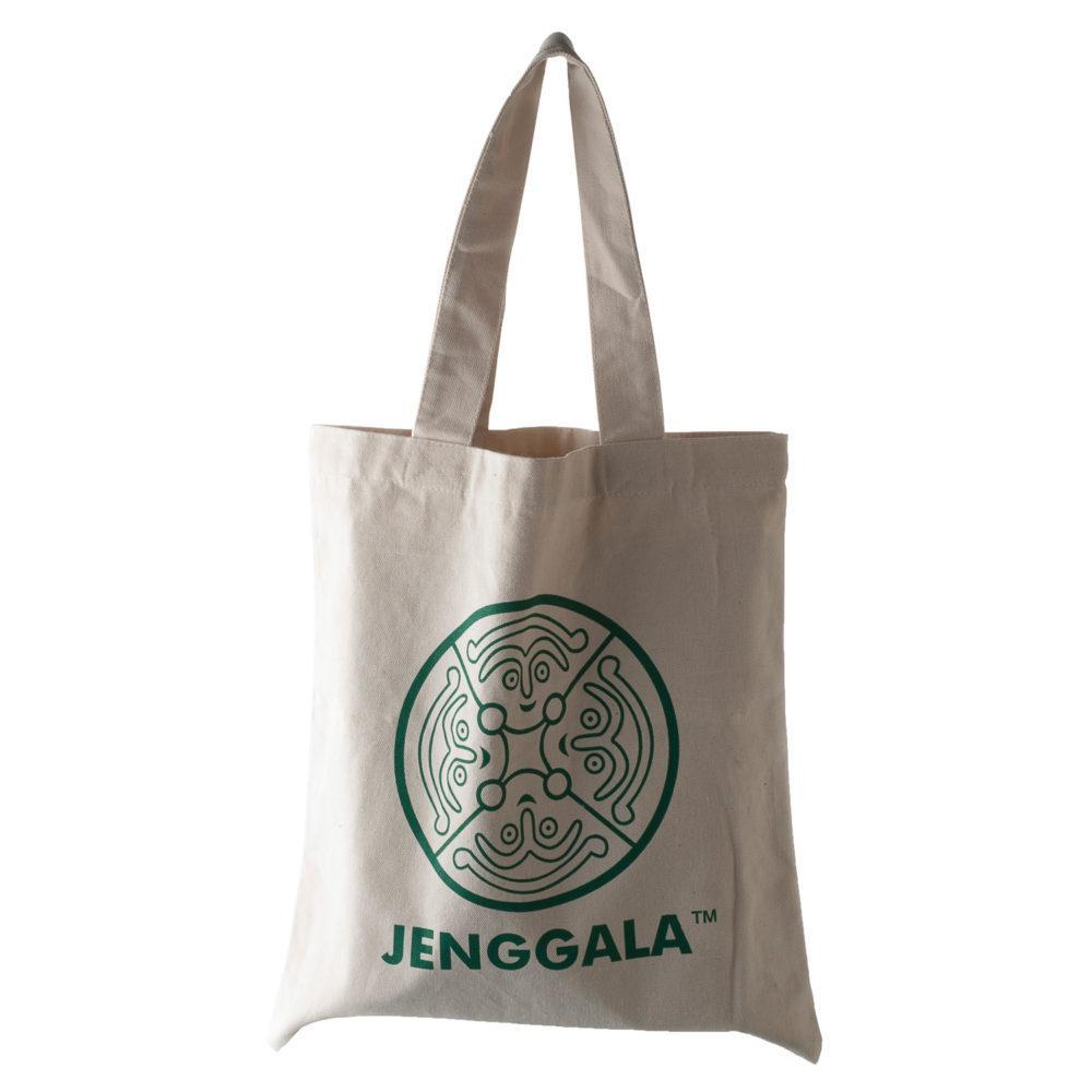 Jenggala Bag
