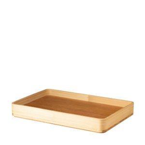jenggala tray