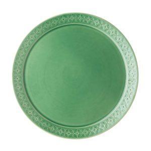 griya collection jenggala plate show plate