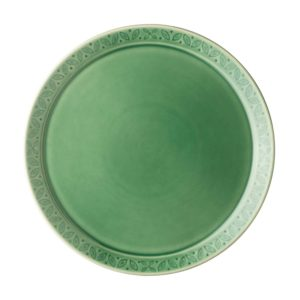griya collection jenggala plate side plate