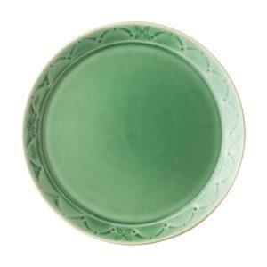 bb plate griya collection jenggala plate