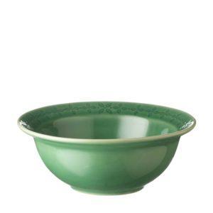 ceramic bowl griya collection soup bowl