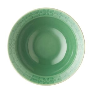 ceramic bowl griya collection soup bowl